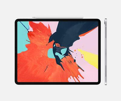 Yeni iPad Pro bilgisayarların yerini alacak!