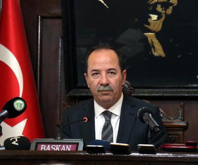 Edirne Belediye Başkanı, bütçeyi yanlış yazanı görevden aldı