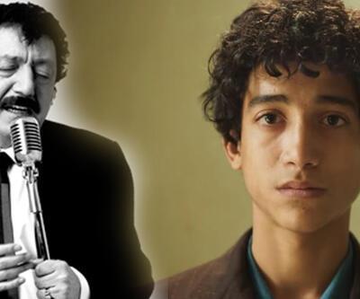 Filmdeki sahne kurgu iddialarına Mustafa Uslu'dan yanıt