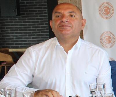 CHP'li Tarhan: MEB, okullarda meydana gelen öğrenci ölümlerinin sorumlusudur