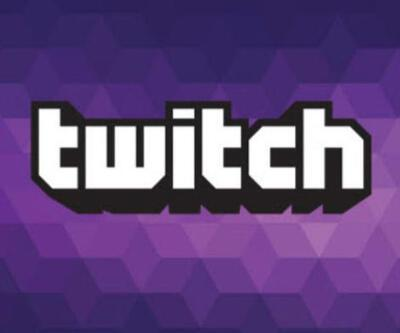 Twitch oyun satışını sonlandırıyor!