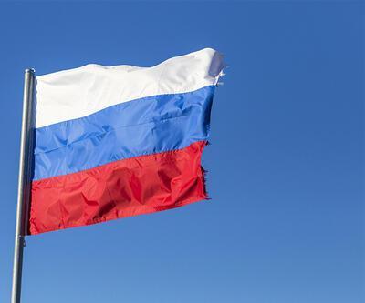Son dakika... Rus diplomat sınırdışı edildi