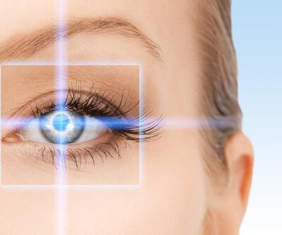 20-20-20 kuralı ile göz sağlığınızı koruyun!