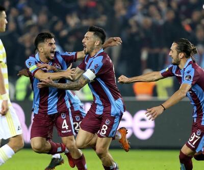 Sosa ve Abdulkadir'den Fenerbahçe yorumu