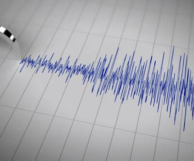 Nikaragua'da 6.0 büyüklüğünde deprem