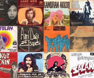 Plak kültürü İzmir'de yaşatılıyor