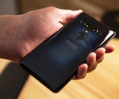 HTC çöküşe rağmen yola devam kararı aldı