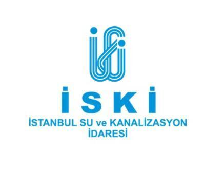 Dikkat: İSKİ'den İstanbullulara uyarı