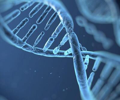 Genleriyle onanmış ilk bebeklerin dünyaya geldiği iddia ediliyor