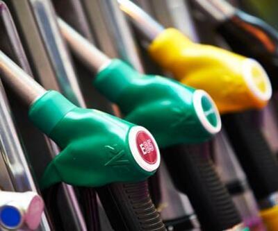 Araç sahiplerine müjde: LPG'de indirim