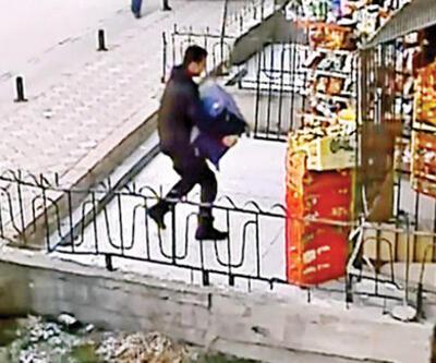 Karlov cinayetinde yeni gelişme... Suikastçının yeni görüntüleri ortaya çıktı