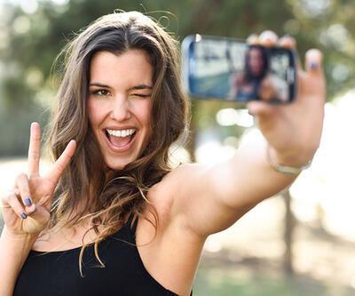 En iyi selfie çeken, en ucuz telefonlar