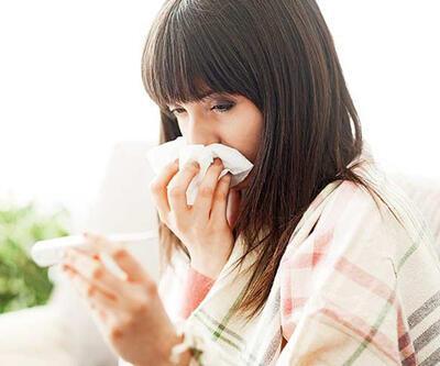 Grip zatürreye dönüşebilir