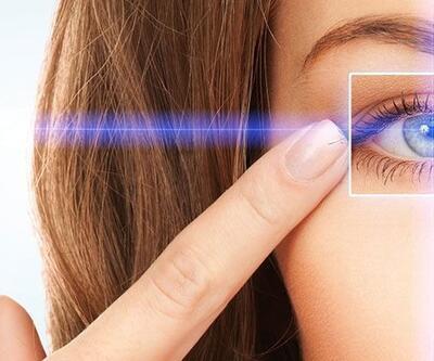 Bu hastalıkta erken teşhis göz sağlığınızı kurtarıyor