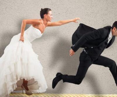 Kendilerini evli hayal edemeyen burçlar