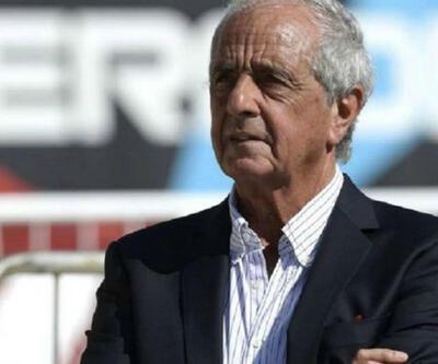 River Plate, kupa finalini Madrid'de oynamayı reddetti