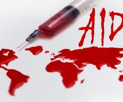 HIV taşıyan 14 bin 200 kişinin bilgileri çalındı