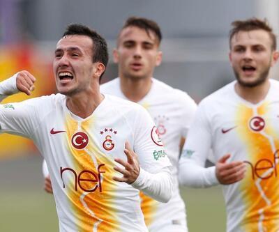 Keçiörengücü Galatasaray canlı yayın