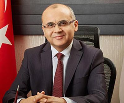 Eski HSYK üyesi Şaban Işık'a 10 yıl hapis cezası