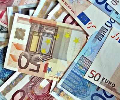 OECD'de en yüksek vergi geliri Fransa'da
