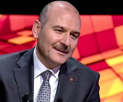 """""""Erdoğan'dan sonra siyaset yapmayacağım"""""""