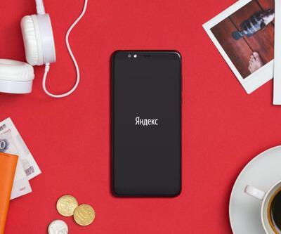 Yandex Phone özellikleri neler?