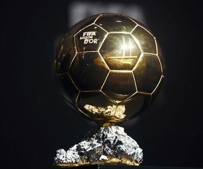 Ballon d'Or'u gelecekte kazanabilecek 24 futbolcu açıklandı