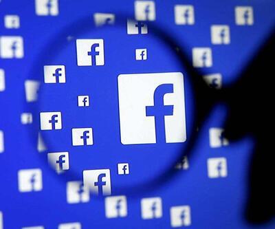 New York Times'tan önemli Facebook iddiası: Açıklandığından daha fazla