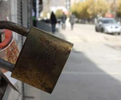 Bitlis'te 44 köy ve 20 mezrada sokağa çıkma yasağı kaldırıldı