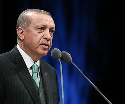 Le Monde: ABD'nin Suriye'den çekilmesi Erdoğan için bir zafer