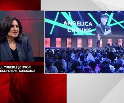 İş dünyası 12-13 Aralık'ta İstanbul'da buluşuyor