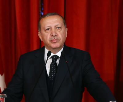 Erdoğan Suriye'yi, Yemen'i, Filistin'i hatırlattı: İnsanlık adına utanç verici tablo