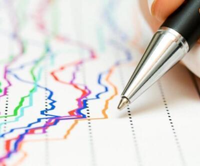 Ekim ayı ödemeler dengesi istatistikleri açıklandı