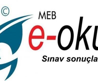 e Okul VBS giriş sınav sonuçları sorgulama  | EBA'dan takdir teşekkür hesaplama nasıl yapılır?