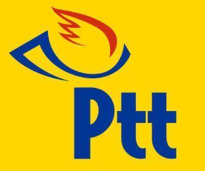 PTT'de Hazine hisseleri Varlık Fonu'na devredildi