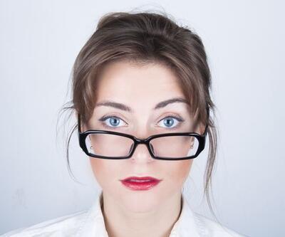 Göz sağlığınızı bu basit önerilerle koruyun