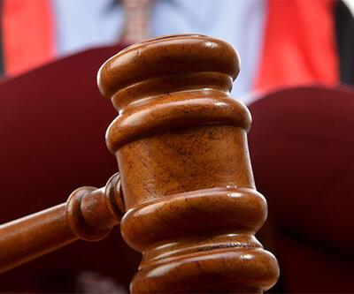 83 sanıklı PKK/KCK davasında karar