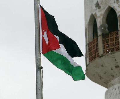 Ürdün, Avustralya'nın Kudüs kararını kınadı