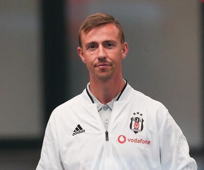Marca'dan Beşiktaş iddiası