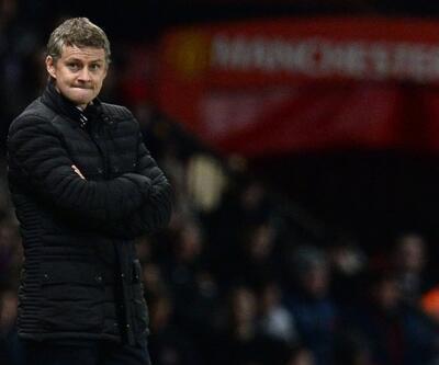 Manchester United'a önerilen 10 stoperden biri Türk