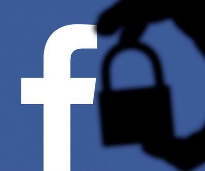 Facebook için yeni bir 'kişisel veri' krizi kapıda