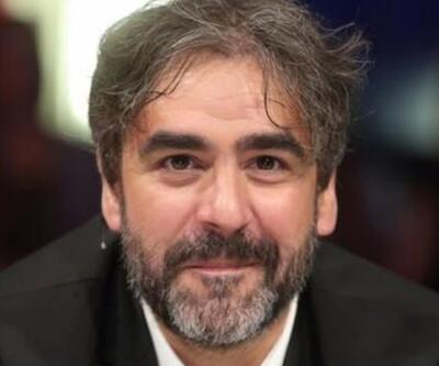 Gazeteci Deniz Yücel'in ifadesi bekleniyor