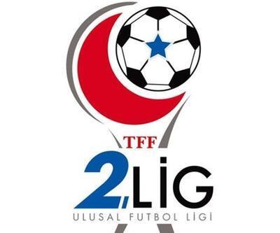 TFF 2'nci Lig ekibinin adı değişti