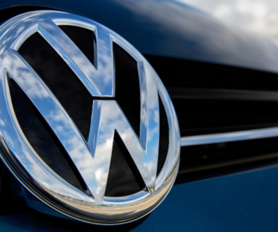 Volkswagen 7 bin kişinin işine son verecek