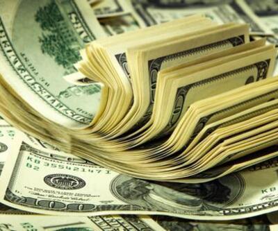 Haberler... Dolar kuru bugün ne kadar? (4 Nisan 2019 döviz kurları)