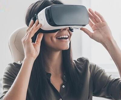 Hadi ipucu sorusu 24 Aralık 2018 Pazartesi: 3 boyutlu sanal teknolojinin adı nedir?