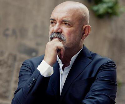 Ercan Kesal bu kez yönetmen koltuğunda