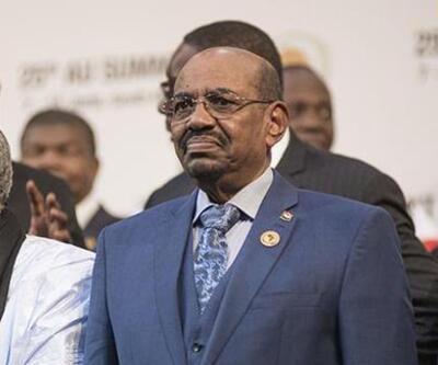 """Sudan Devlet Başkanı Beşir'den """"ekonomik reform"""" vaadi"""