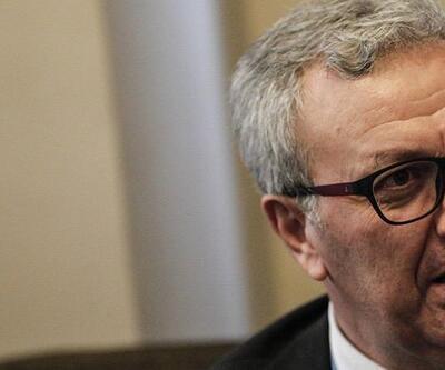 Türkiye İş Bankası Genel Müdürü Adnan Bali'den 2019 değerlendirmesi