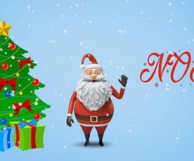Noel nedir? Noel bayramı ne zaman kutlanır?